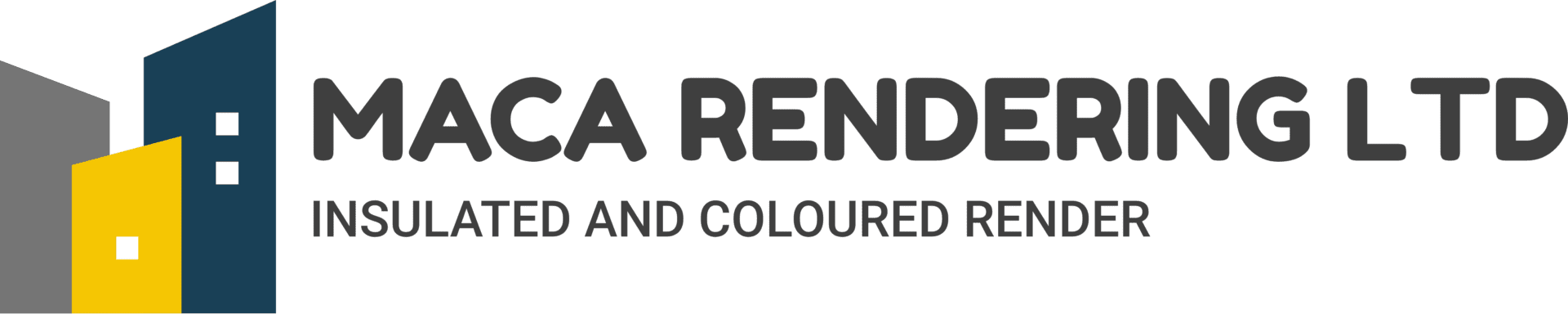 Maca Rendering Ltd